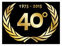 40-anni-200x150