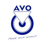 AVO-320x320