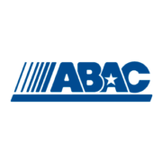 Abac-320x320
