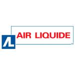 Air-Liquide-gas-industriali-320x320