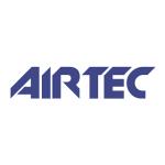 Airtec-320x320