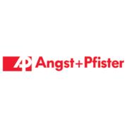 Angst-Pfister-320x320