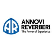 Annovi-Reverberi-320x320