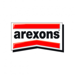 Arexons-320x320