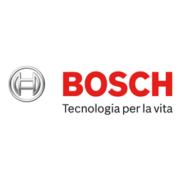 Bosch-320x320