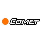 Comet-320x320