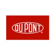 Dupont-320x320