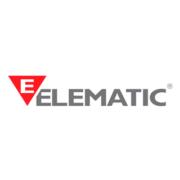 Elematic-320x320