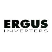 Ergus-inverters-320x320
