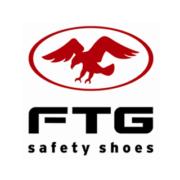 FTG-320x320