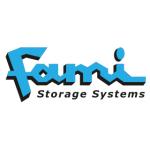 Fami-Storage-Systems-320x320