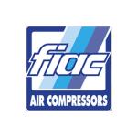 Fiac-320x320