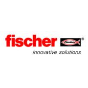 Fischer-320x320
