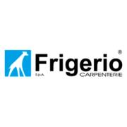 Frigerio-320x320