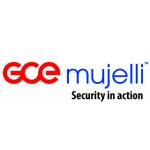 GCE-Mujelli320x320