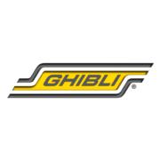 Ghibli-320x320