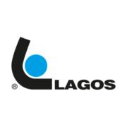 Lagos-320x320