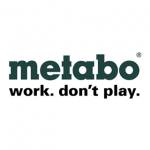 Metabo-320x320