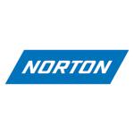 Norton-320x320