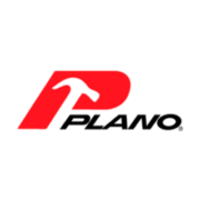 Plano-320x320