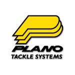 Plano-Tacke-320x320