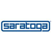 Saratoga-320x320
