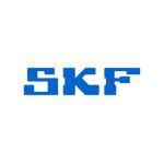 Skf-320x320