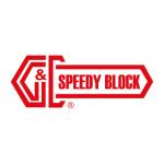 Speedy-Block-320x320