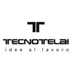 Tecno-Telai-arredamento-industriale-320x320