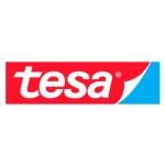 Tesa-320x320