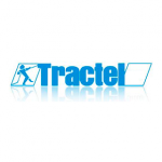 Tractel-320x320