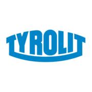 Tyrolit-320x320