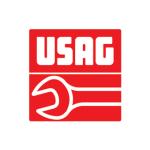 Usag-utensili-320x320