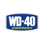 WD40-320x320