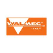 Walmec-320x320