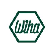 Whia-320x320