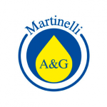AeG-Martinelli-320x320