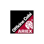 Ariex-320x320
