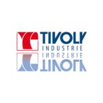 Tivoly_320x320