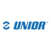 Unior-320x320